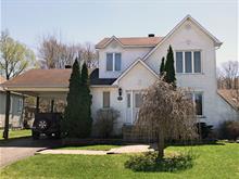 Maison à vendre à Salaberry-de-Valleyfield, Montérégie, 11, Rue du Saule, 19143808 - Centris