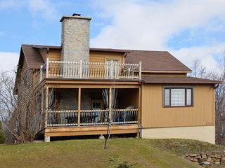 Maison à vendre à Saint-Ferréol-les-Neiges, Capitale-Nationale, 2765, Avenue  Royale, 21229963 - Centris.ca
