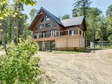 Maison à vendre à La Malbaie, Capitale-Nationale, 740, Côte  Bellevue, 19835077 - Centris.ca