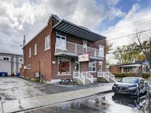 Quadruplex à vendre à Les Rivières (Québec), Capitale-Nationale, 227 - 231, Avenue  Bélanger, 18253064 - Centris.ca