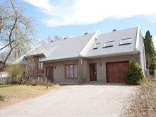 House for sale in L'Île-Perrot, Montérégie, 504, Rue  Datura, 15709361 - Centris.ca
