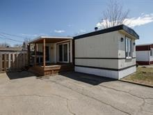 Mobile home for sale in L'Ange-Gardien (Capitale-Nationale), Capitale-Nationale, 210, Rue  Dumais, 14962641 - Centris.ca