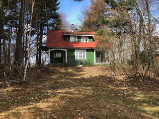 House for sale in Sorel-Tracy, Montérégie, 1130, Chemin des Patriotes, 14953948 - Centris.ca