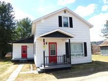 Maison à vendre à Amherst, Laurentides, 105, Rue  Proulx, 16857807 - Centris.ca