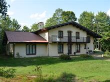 House for sale in Papineauville, Outaouais, 2750, Chemin  Côte-des-Cascades, 16028097 - Centris.ca