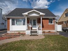 Maison à vendre à La Cité-Limoilou (Québec), Capitale-Nationale, 2110, Avenue du Mont-Thabor, 20897812 - Centris.ca