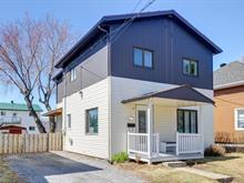 House for sale in Trois-Rivières, Mauricie, 37, Rue  Antoine-Adhémar, 24006457 - Centris.ca
