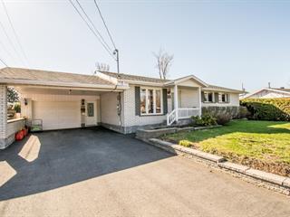 Maison à vendre à Victoriaville, Centre-du-Québec, 112, Rue  Édouard, 25144876 - Centris.ca
