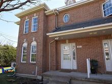 Maison à vendre à Saint-Laurent (Montréal), Montréal (Île), 4561, Avenue  Félix-Leclerc, 28683662 - Centris