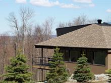 Maison à vendre à Sutton, Montérégie, 848, Chemin  Driver, 27255696 - Centris