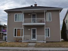 Duplex for sale in Jonquière (Saguenay), Saguenay/Lac-Saint-Jean, 3717 - 3719, Rue  De Montcalm, 11855150 - Centris.ca