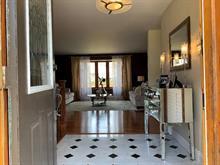 Maison à vendre à Saint-Lazare, Montérégie, 1182, Rue de Saratoga, 26982752 - Centris.ca