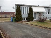 House for sale in Matane, Bas-Saint-Laurent, 229, Rue  Dugas, 22126414 - Centris