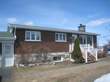 House for sale in Matane, Bas-Saint-Laurent, 531, Chemin  Pierre-Gagnon, 23307418 - Centris
