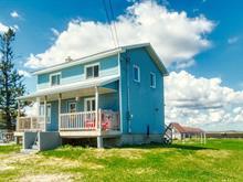 Maison à vendre à Saint-Cyprien-de-Napierville, Montérégie, 270, Rang  Saint-André, 17192292 - Centris.ca