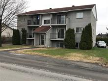 Income properties for sale in Saint-Joseph-du-Lac, Laurentides, 48, Rue  Valéri-Paquin, 21859089 - Centris.ca