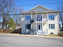 Duplex à vendre à Desjardins (Lévis), Chaudière-Appalaches, 50 - 52, Rue du Mont-Marie, 26199702 - Centris.ca
