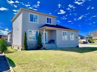 Duplex for sale in Québec (La Haute-Saint-Charles), Capitale-Nationale, 6435 - 6439, Rue des Feuillus, 20470986 - Centris.ca