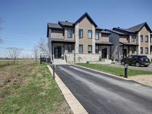 Maison à vendre à L'Assomption, Lanaudière, 117, Rue  Pierrot Est, 28105095 - Centris