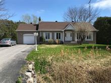 Maison à vendre à Mont-Saint-Grégoire, Montérégie, 710, Rang de la Montagne, 22317863 - Centris.ca