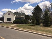 Maison à vendre à Saint-Flavien, Chaudière-Appalaches, 11, Rang du Bois-de-l'Ail, 12732667 - Centris.ca