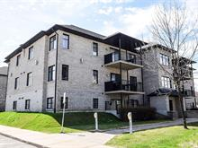 Condo for sale in Chomedey (Laval), Laval, 4841, Avenue  Eliot, apt. 302, 26777049 - Centris