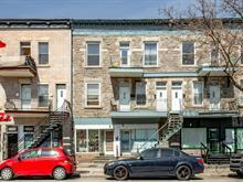 Loft / Studio à vendre à Mercier/Hochelaga-Maisonneuve (Montréal), Montréal (Île), 4917, Rue  Sainte-Catherine Est, 19130963 - Centris.ca