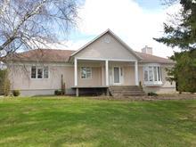Maison à vendre à Saint-Pie-de-Guire, Centre-du-Québec, 100, 13e Rang Ouest, 25724777 - Centris.ca