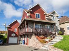 Maison à vendre à L'Ange-Gardien (Capitale-Nationale), Capitale-Nationale, 20, Rue  Bellevue, 19989125 - Centris.ca