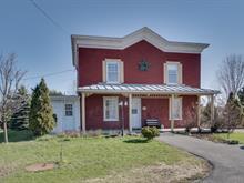 Maison à vendre à Saint-Esprit, Lanaudière, 49, Route  125, 24525285 - Centris.ca