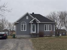 Maison à vendre à Saint-Basile, Capitale-Nationale, 49, Route  Delage, 22866002 - Centris.ca