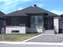 House for sale in Sainte-Marthe-sur-le-Lac, Laurentides, 3191, Rue  Laurin, 26762280 - Centris