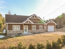 Cottage for sale in Saint-Côme, Lanaudière, 441, Rue  Jean-Baptiste-Lepage, 24984889 - Centris.ca