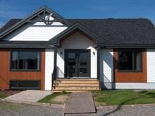 Maison à vendre à East Broughton, Chaudière-Appalaches, Rue  Létourneau, 21054598 - Centris.ca