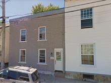 Maison à vendre à La Cité-Limoilou (Québec), Capitale-Nationale, 110, Rue  Oscar-Drouin, 18890698 - Centris.ca