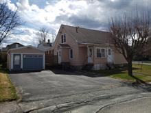 Maison à vendre à Asbestos, Estrie, 333, Rue  Deshaies, 16438157 - Centris.ca