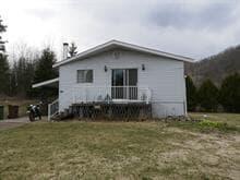 House for sale in Saint-Aimé-du-Lac-des-Îles, Laurentides, 721, Route  309, 25430656 - Centris.ca