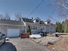 Maison à vendre à Notre-Dame-de-la-Merci, Lanaudière, 2302, Chemin des Hirondelles, 12213341 - Centris.ca