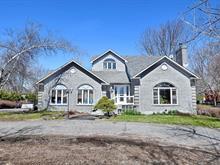 House for sale in Laval (Auteuil), Laval, 673, boulevard des Mille-Îles, 16750975 - Centris.ca