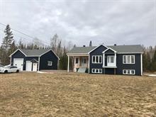 Maison à vendre à Lac-Kénogami (Saguenay), Saguenay/Lac-Saint-Jean, 3502, Chemin de la Baie, 14739378 - Centris