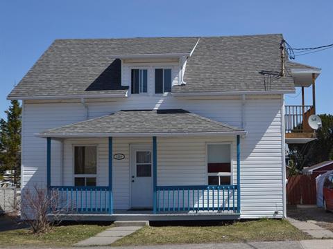 Maison à vendre à Jonquière (Saguenay), Saguenay/Lac-Saint-Jean, 2188, Rue  Lalonde, 10807576 - Centris.ca