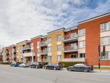 Condo for sale in Ahuntsic-Cartierville (Montréal), Montréal (Island), 205, boulevard  Henri-Bourassa Ouest, apt. 104, 27552021 - Centris