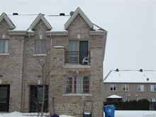 House for rent in Brossard, Montérégie, 7645, Rue de la Loire, 15828133 - Centris.ca