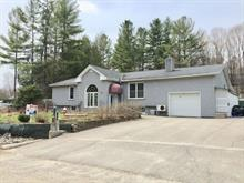 House for sale in Cantley, Outaouais, 55, Rue  Marleau, 24525844 - Centris.ca