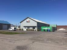 Bâtisse industrielle à vendre à Les Chutes-de-la-Chaudière-Ouest (Lévis), Chaudière-Appalaches, 1255, Rue  J.-A.-Bombardier, 15352553 - Centris