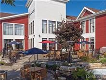 Loft / Studio à vendre à Orford, Estrie, 44, Avenue de l'Auberge, app. 2147, 9587361 - Centris.ca