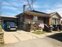 Duplex à vendre à Sainte-Thérèse, Laurentides, 54Z - 56Z, Rue  Matte, 28345271 - Centris