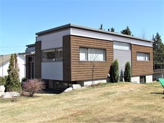 Maison à vendre à Saint-Siméon (Capitale-Nationale), Capitale-Nationale, 396, Rue  Cinq-Mars, 23364228 - Centris.ca