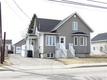 House for sale in Saint-Félicien, Saguenay/Lac-Saint-Jean, 1399 - 1399B, boulevard du Sacré-Coeur, 27797640 - Centris.ca