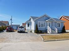 House for sale in Saint-Prime, Saguenay/Lac-Saint-Jean, 87, Rue des Rosiers, 14656068 - Centris.ca